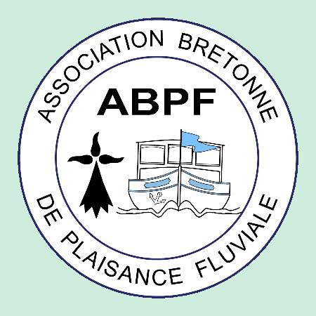 Association Bretonne de Plaisance Fluviale