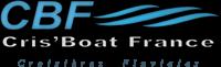 annonce_logo_crisboat_nouveau-200x61