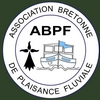 Association Bretonne de Plaisance Fluviale